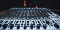 roland-e-600-styles-download-mixer